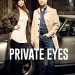 Download Private Eyes Season 3 Episode 7 Mp4