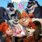 Sheep and Wolves 2: Pig Deal (2019) Mp4 & 3GP