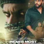 Indias Most Wanted (2019) Mp4