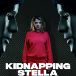 Kidnapping Stella (2019) Mp4