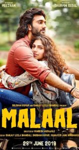 Malaal (2019) Mp4 Download, Download Malaal (2019) Mp4, Download Malaal (2019), Malaal (2019) Trailer, Malaal (2019) Full Movie