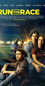 Run the Race (2019) Mp4 Download