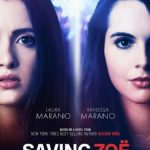 Saving Zoe (2019) Mp4