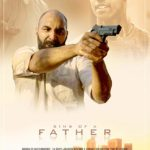 Sins of the Father (2019) Mp4