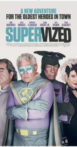 Supervized (2019) Movie Download