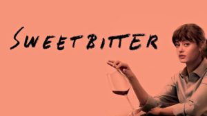 Sweetbitter Season 2 Episode 4