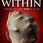 The Dark Within (2019) Mp4