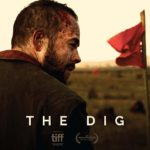 The Dig (2019) Mp4