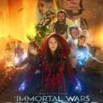 The Immortal Wars: Resurgence (2019) Mp4