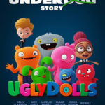 Download UglyDolls (2019) Mp4