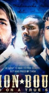 Union Bound (2019) Movie Download