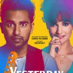 DOWNLOAD Yesterday (2019) Movie