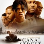 DOWNLOAD MOVIE: Canal Street (2018) Mp4