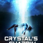 Crystals Shadow (2019) Movie Mp4