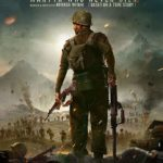 DOWNLOAD MOVIE: 72 Hours Martyr Who Never Died (2019) Mp4