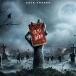 DOWNLOAD MOVIE: Army of the Dead (2020) Mp4