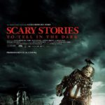 DOWNLOAD MOVIE: Scary Stories To Tell In The Dark (2019) Mp4