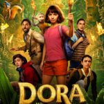MOVIE: Dora And The Lost City Of Gold (2019) Mp4 & 3GP