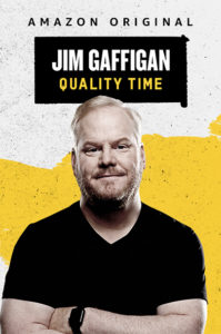 Download Jim Gaffigan Quality Time (2019) Mp4