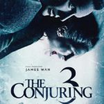 DOWNLOAD MOVIE: The Conjuring 3 (2020) Mp4