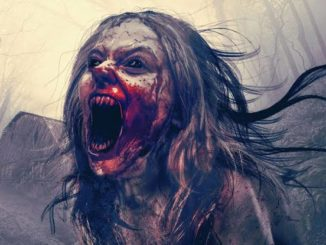 Wicked Witches (2019) Mp4 Download