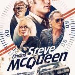Finding Steve McQueen (2019) Movie Mp4 & 3GP