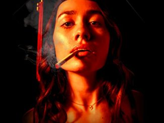 Low Low (2019) Download