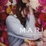 DOWNLOAD MOVIE:  Mari (2019) Mp4 & 3GP