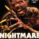 Nightmare Cinema (2019) Movie Mp4