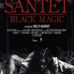 Santet (2018) Movie Mp4