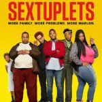 DOWNLOAD FULL MOVIE: Sextuplets (2019) Mp4
