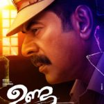 Unda (2019) [Indian] Movie Mp4