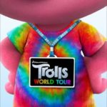 DOWNLOAD MOVIE: Trolls World Tour (2020) Mp4