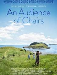 Download Movie: An Audience Of Chairs (2019) Mp4