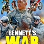 Download Movie: Bennetts War (2019) [HDCAM] Mp4