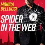 Download Movie: Spider In The Web (2019) Mp4