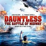 Download Movie:The Battle Of Midway (2019) Mp4