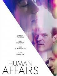 Download Movie: Human Affairs (2019) Mp4