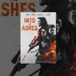 Download Movie: Into The Ashes (2019) Mp4