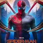 Download Movie: Spider-Man: Far From Home (2019) Mp4