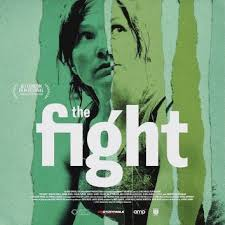 Download Movie: The Fight (2019) Mp4