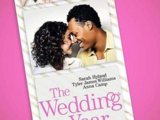 Download Movie: The Wedding Year (2019) Mp4