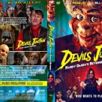 Download Movie: Devils Junction: Handy Dandys Revenge (2019)