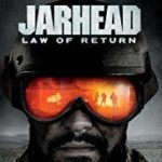 Download Movie: Jarhead: Law Of Return (2019) Mp4