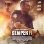 Download Movie: Semper Fi (2019) Mp4