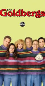 Download The Goldbergs 2013 S07E20 - The Return of the Formica King Mp4
