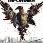 Download Movie: The Informer (2019) [HDCAM] Mp4