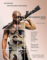 Download Movie: The Seven (2019) Mp4