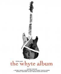 Download Movie: The Whyte Album (2019) Mp4