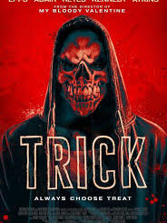 Download Movie: Trick (2019) Mp4